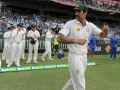 Mitchell Johnson Deserved to be Rated in the Very Top: Mark Taylor