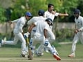 Ranji Trophy: Pragyan Ojha Picks Up 11 Wickets To Give Bengal Victory