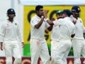 Ready For Boring Long Spells on Slow Wickets, Says Ravichandran Ashwin