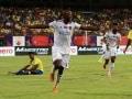 ISL: FC Goa Enter Semi-Finals With Crushing Win Over Kerala
