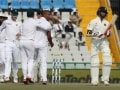 India vs South Africa Mohali Test: Sunil Gavaskar Hits Back at Kapil Dev's Jibe at Mumbai School of Cricket