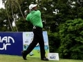SSP Chawrasia Starts Well at WGC-HSBC Champions
