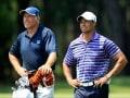 Tiger Woods' Ex-Caddy Says He Felt Like 'Slave'