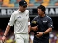 Tim Southee Out of India Test Tour, Matt Henry Replaces Him