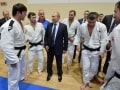 Rio Olympics: IOC Bows to Vladimir Putin And Russian Dopers