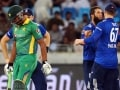 Waqar Younis Criticised by Pakistan Cricket Board Chief Selector After Series Loss