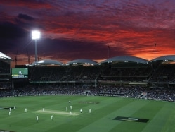 New Zealand Cricket Chief Wants Four-Day Tests, Two-Tiers