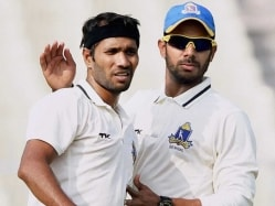 Manoj Tiwary Retained as Bengal Captain for Ranji Trophy Quarterfinals