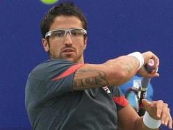 Janko Tipsarevic Confirms Participation in Chennai Open