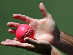 Pink Ball Test: Jury Still Out on Sighting, no Reverse or Turn