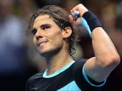 Rafael Nadal Set for Toronto Return Before Olympics