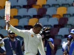 Usman Khawaja Recalled For Second ODI Against New Zealand, Australia Aim to Stay Alive