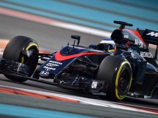 Fernando Alonso Broadside Highlights Formula One's Mounting Problems