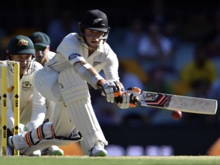 Kane Williamson Gets Nod as New Zealand Captain in All Three Forms