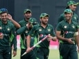 Shahid Afridi Urges Subcontinent Teams to Show Unity and Counter Security Fears