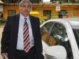 Shashank Manohar Appointed BCCI President for the Second Time