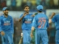 Bhuvneshwar Kumar Credits IPL for Improving his Death Bowling