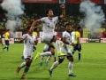 Indian Super League Semi-Final: Chennaiyin FC Aim to Break Losing Streak Against Atletico de Kolkata