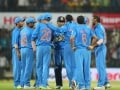 Highlights of India vs South Africa 2nd ODI: Axar Patel, Harbhajan Singh Help Script Win After Mahendra Singh Dhoni's Heroic 92