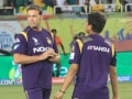 Kolkata Knight Riders Coach Jacques Welcomes Simon Katich as Deputy