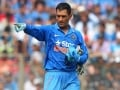 MS Dhoni, PepsiCo End Their Decade-Long Association