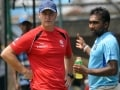 Simon Taufel Steps Down as International Cricket Council Umpires Manager