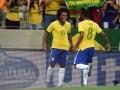World Cup Qualifiers: Willian Brace Lifts Brazil, Argentina Held
