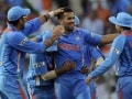 Zaheer Khan Terms Lifting the World Cup as The Greatest Moment of His Career