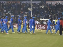 Cuttack Joins Hall of Shame in International Cricket After Security Lets Odisha Down