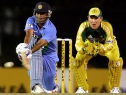 Dinesh Mongia Was in 'Gang' That Fixed ICL Matches: Lou Vincent