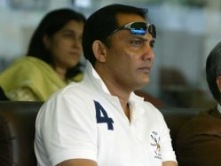 BCCI to Invite Ex Captains For '500th Test', But Azhar May Not Be Called