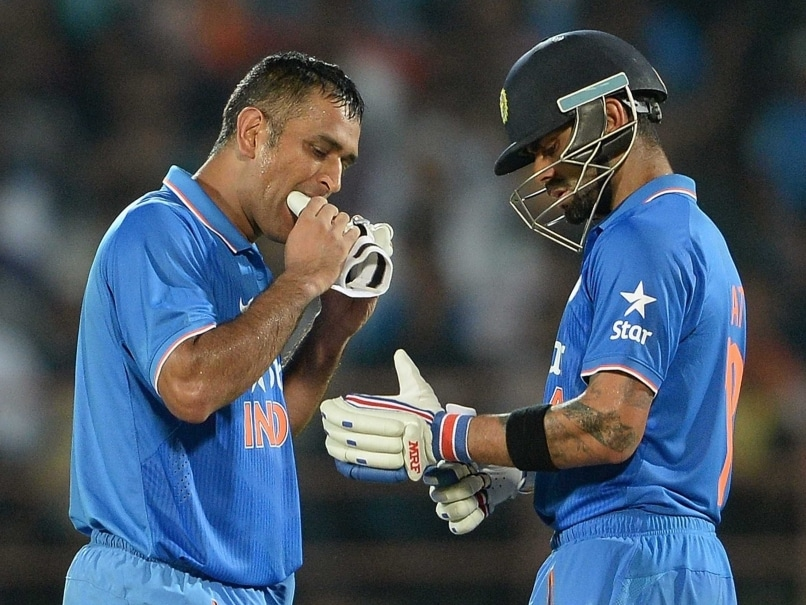 India Did Well in All Departments For The First Time in ...  India Did Well ...