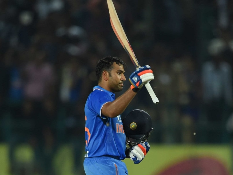 rohit sharma - photo #37