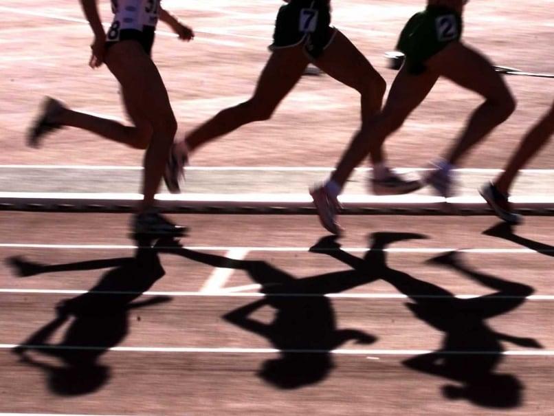 WADA Suspends Accreditation of Beijing Anti-Doping Laboratory