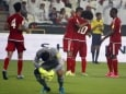 Malaysian Coach Quits After Humiliating 10-0 Loss