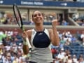 US Open Champion Flavia Pennetta to Play For Mumbai in Champions Tennis League