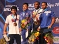 Sandeep Yadav, Wrestler Narsingh's Sparring Partner, Fails Dope Test