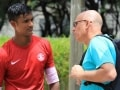 ISL: NorthEast United Sign Five Players For Third Season