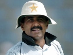 PCB Have Exhausted Players Before England Tour: Javed Miandad