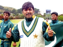 Javed Miandad, Mohammad Yousuf Support Day And Night Test Experiment