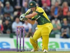 Joe Burns a Worthy Replacement For Chris Rogers As Test Opener, Says Matthew Hayden