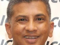 Roshan Mahanama to Step Down as International Cricket Council Match Referee