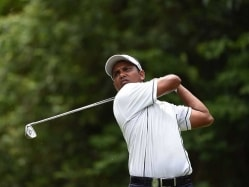 SSP Chawrasia-S Chikkarangappa to Represent India at World Cup of Golf