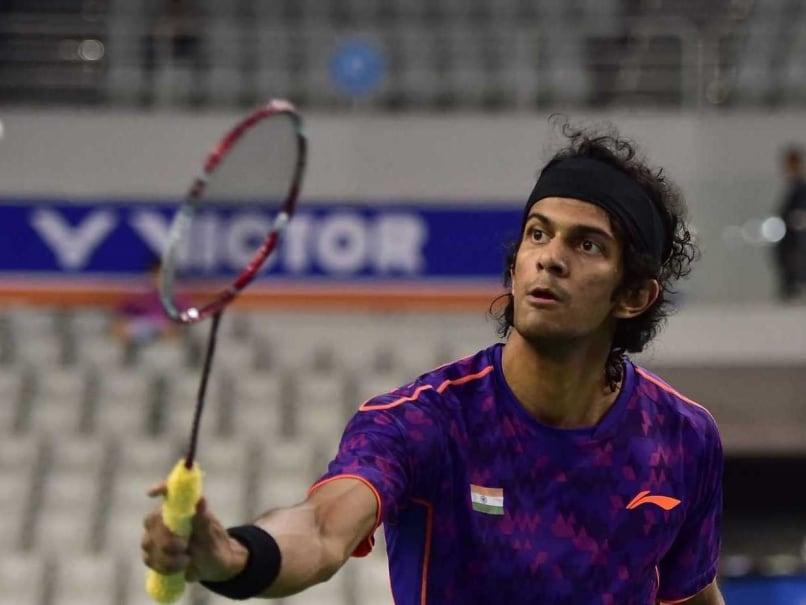 Ajay Jayaram Loses in Semi-Finals of US Open Grand Prix Tournament