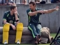 No One But MS Dhoni Will Know When it is Time: Gilchrist