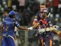 IPL: Rahane Steers Rising Pune Supergiants to Easy Win vs Mumbai Indians