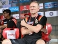 IPL: Royal Challengers Need to do Better in Bowling, Says Donald