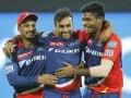 Live Streaming IPL 2016: Delhi Daredevils (DD) vs Gujarat Lions (GL) Live Cricket Score Updates