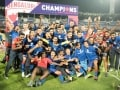 AFC Cup: Bengaluru FC to Take on Tampines Rovers in Quarter-Finals