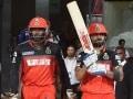 Indian Premier League: Virat Kohli Not Worried About Royal Challengers Bangalore Teammate Chris Gayle's Form